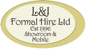 L and J Formal Hire Ltd